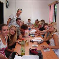 eurocamp_2011_0098.jpg