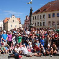 eurocamp_2011_0119.jpg