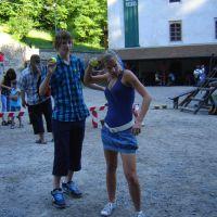 eurocamp_2011_0141.jpg