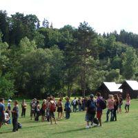 eurocamp_2011_0165.jpg