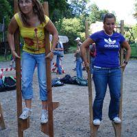 eurocamp_2011_0204.jpg