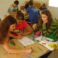 eurocamp_2011_0262.jpg