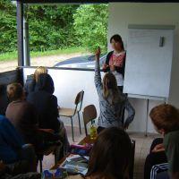 eurocamp_2011_0294.jpg