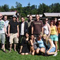 eurocamp_2011_0339.jpg