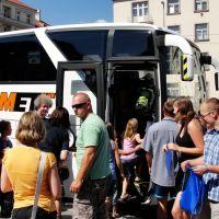 eurocamp_2011_0345.jpg