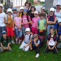 eurocamp_2011_0392.jpg