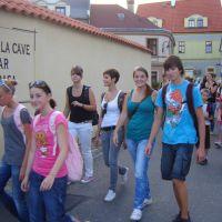 eurocamp_2011_0408.jpg