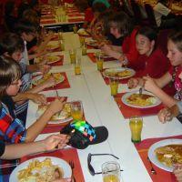 eurocamp_2011_0410.jpg