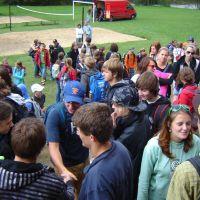 eurocamp_2011_0418.jpg