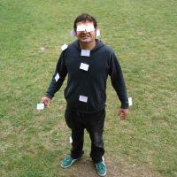 english_4_you_2011_0026.jpg