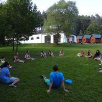 eurocamp_2014_0008.jpg
