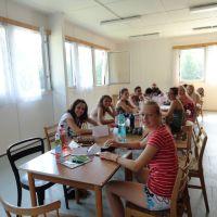 eurocamp_2014_0020.jpg