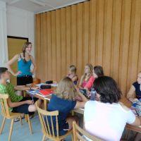 eurocamp_2014_0021.jpg
