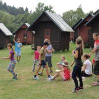 eurocamp_2014_0023.jpg