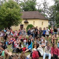 eurocamp_2014_0048.jpg