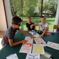 eurocamp_2014_0067.jpg