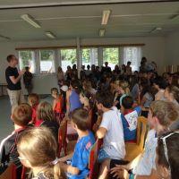 eurocamp_2014_0069.jpg