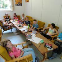 eurocamp_2014_0095.jpg