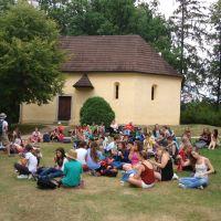 eurocamp_2014_0144.jpg