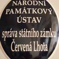 eurocamp_2014_0155.jpg