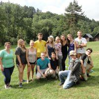 eurocamp_2014_0189.jpg