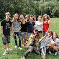 eurocamp_2014_0190.jpg
