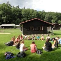 eurocamp_2014_0196.jpg