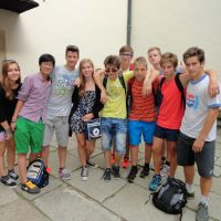 eurocamp_2014_0260.jpg