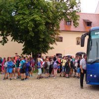 eurocamp_2014_0268.jpg