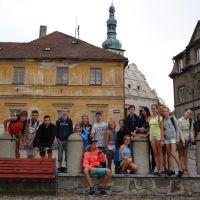eurocamp_2014_0276.jpg