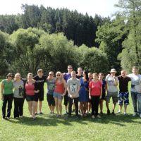 eurocamp_2014_0329.jpg