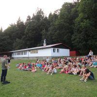 eurocamp_2014_0345.jpg