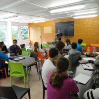 eurocamp_2014_0352.jpg