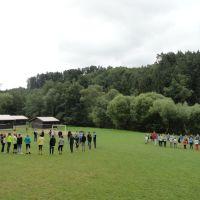 eurocamp_2014_0375.jpg