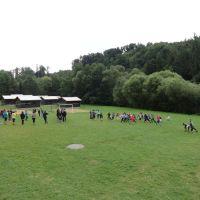 eurocamp_2014_0378.jpg
