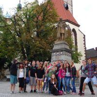 eurocamp_2014_0407.jpg