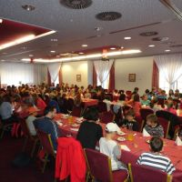 eurocamp_2014_0416.jpg