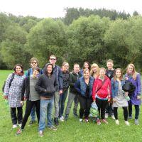 eurocamp_2014_0443.jpg