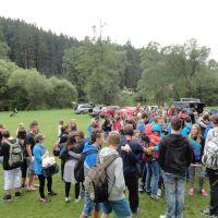 eurocamp_2014_0445.jpg