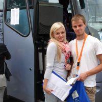 eurocamp_2014_0446.jpg