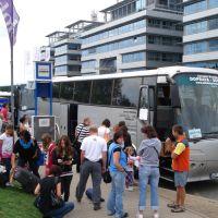 eurocamp_2014_0447.jpg