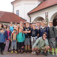 eurocamp_2014_0490.jpg