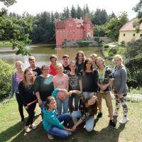 eurocamp_2014_0494.jpg