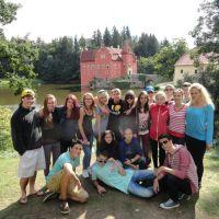 eurocamp_2014_0496.jpg