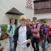 eurocamp_2014_0498.jpg