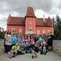 eurocamp_2014_0505.jpg