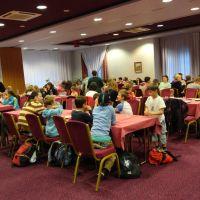 eurocamp_2014_0519.jpg