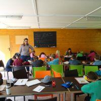 eurocamp_2014_0522.jpg