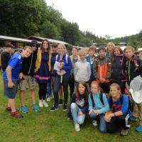 eurocamp_2014_0554.jpg