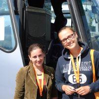eurocamp_2014_0557.jpg